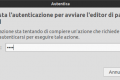 Ancora Windows?