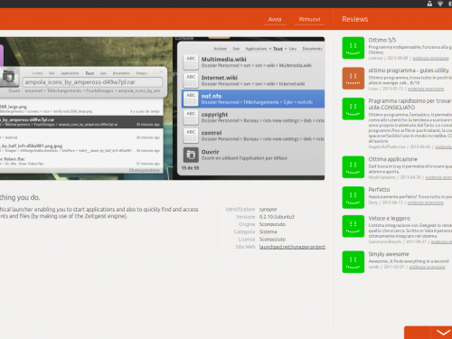 App Grid: la miglior alternativa ad Ubuntu Software Center
