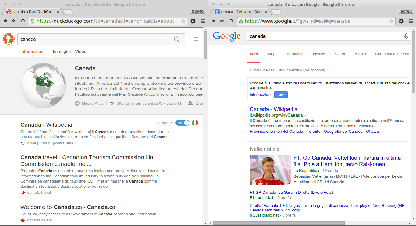 formula e wikipedia español